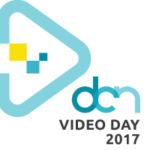DCN-Video-Day-2017-Header-Image