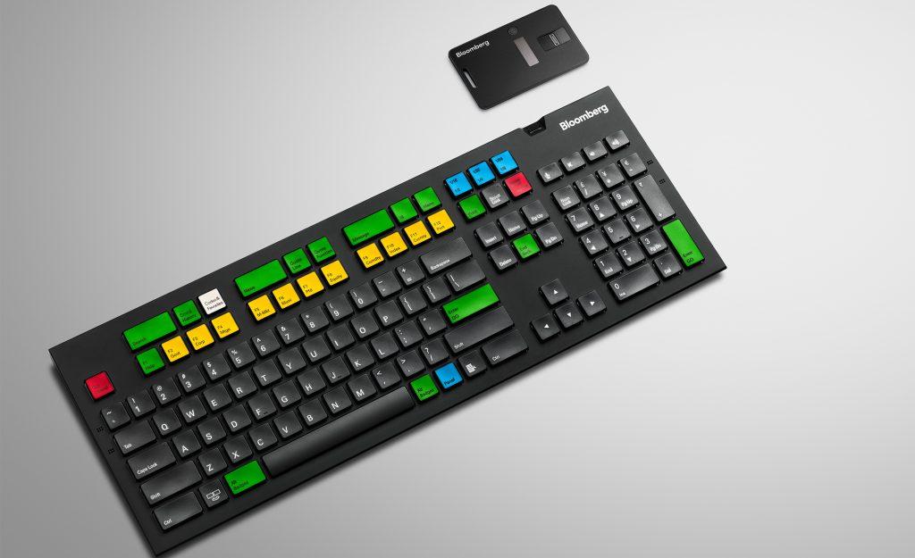 Bloomberg Slider Product 4