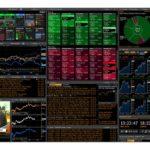 Bloomberg UX