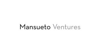 Mansueto Ventures