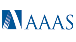 American Association for Advancement of Science