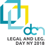 DCN Legal and Leg Day NY 2018 Header Image