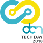 DCN Tech Day 2018 Header