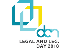 DCN Legal and Leg Day Header