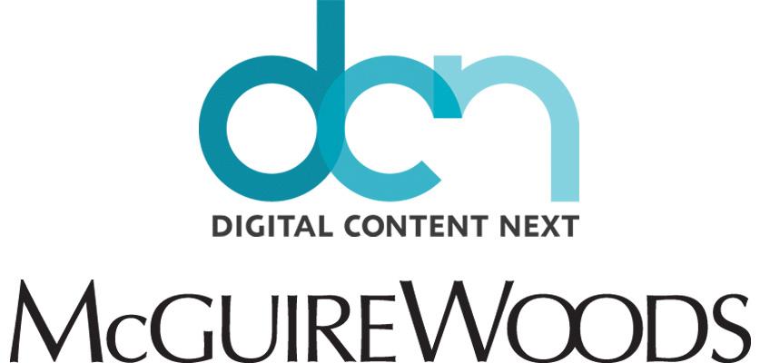 DCN McGuireWoods Header Image
