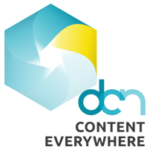 DCN Content Everywhere Header