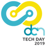 DCN Tech Day Header 2019