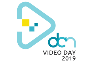 DCN Video Day Header 2019