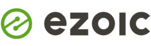 Ezoic Supporter Logo