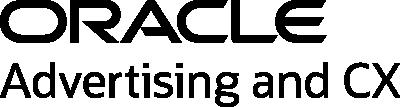 Oracle Advertising & CX