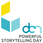 Powerful Storytelling Day 2020