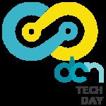 Tech Day Header