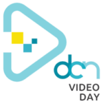 Video Day Header Image