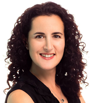 Erica Carter