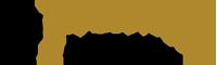 Duration Media Logo