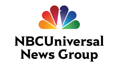 NBCUniversal News Group