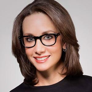 Pamela Drucker Mann Headshot
